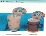 Chap 6 Thermal Energy & Heat